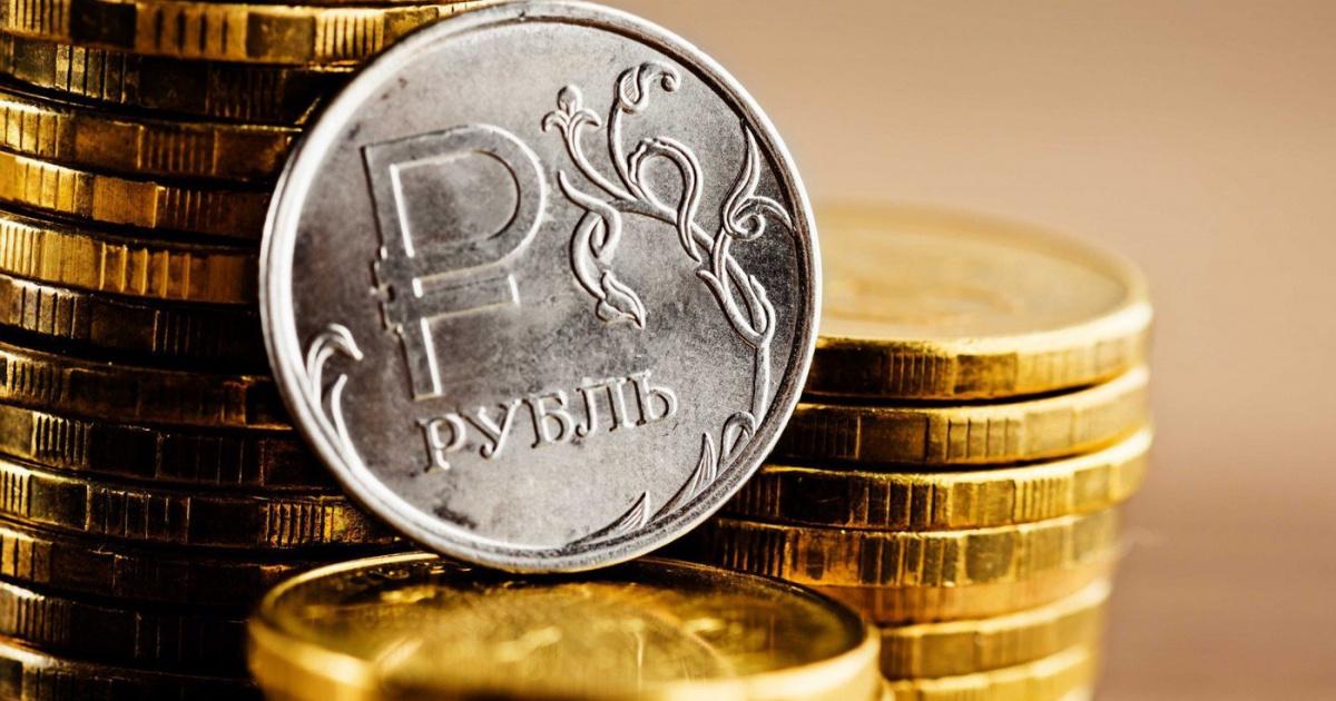 Россия прижмет прибалтийских бизнесменов к стенке