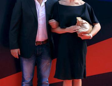 Анна банщикова беременна в третий раз 86