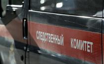 snyal-devchonku-v-avtobuse-i-vidral-v-zhopu